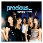 Album Rewind de Precious