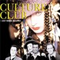 Album I just wanna be loved de Culture Club