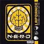 Album Lapdance de N.E.R.D.