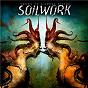 Album Sworn to a great divide de Soilwork