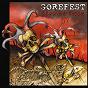 Album Rise to ruin de Gorefest