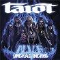 Album Live - undead indeed de Tarot