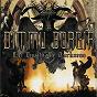 Album The invaluable darkness (live) de Dimmu Borgir