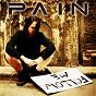 Album Follow me de Pain
