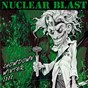 Compilation Nuclear blast showdown winter 2008 avec Sirenia / Candlemass / Subway To Sally / Sylosis / Avantasia...