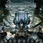Album Iconoclast de Symphony X