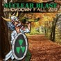Compilation Nuclear blast showdown fall 2010 avec Accept / Immortal / Kataklysm / Death Angel / Swashbuckle...