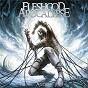 Album Agony de Fleshgod Apocalypse