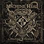 Album Bloodstone & diamonds de Machine Head