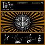 Album Fed to the lions de Tax the Heat