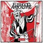 Album The fool de Fleshgod Apocalypse