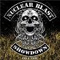 Compilation Nuclear blast showdown fall 2016 avec Machine Head / Fantasma / Juan Brujo / Brujeria / John Gianelli...