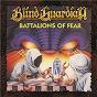 Album Battalions of fear (remastered 2017) de Blind Guardian