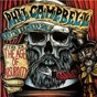 Album The age of absurdity de Phil Campbell & the Bastard Sons