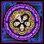Album Kings among scotland (live) de Anthrax
