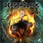 Album Sweet true lies de Beast In Black