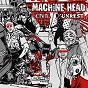 Album Civil Unrest de Machine Head