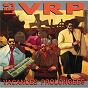 Album Vacances prolongees de Les Vrp