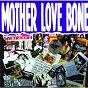 Album Mother love bone de Mother Love Bone