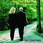 Album Go together de Carla Bley / Steve Swallow