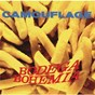 Album Bodega bohemia de Camouflage
