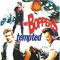 Album Tempted de The Boppers