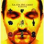 Album Le vie dei canti de Kaballà