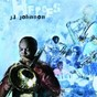 Album Heroes de Jay Jay Johnson