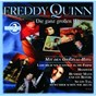 Album Die ganz grossen hits vol.2 de Freddy Quinn