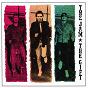 Album The gift (remastered version) de The Jam