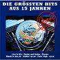 Album Die grössten hits aus 15 jahren de Opus Trio
