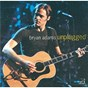Album MTV unplugged de Bryan Adams