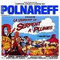 Album La vengeance du serpent a plumes de Michel Polnareff