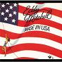 Album Made in u.S.a. de Eddy Mitchell