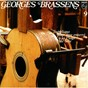 Album Supplique pour etre enterre a la plage de sete-volume 9 de Georges Brassens