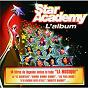 Album Les reprises de Star Academy