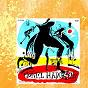 Album The lionel hampton quintet de Lionel Hampton