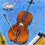 Album Classical praise cello de Maranatha! Instrumental