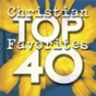 Album Top 40 christian favorites de Maranatha! Praise Band