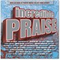 Album Incredible Praise de Maranatha! Praise Band