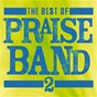 Album The Best Of Praise Band 2 de Maranatha! Praise Band