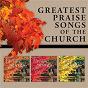 Compilation Greatest praise songs of the church avec Maranatha! Praise Band / Maranatha! Music / Maranatha! Instrumental / Maranatha! Acoustic / Maranatha! Vocal Band...