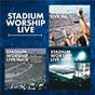 Compilation Stadium worship (live) avec Maranatha! Praise Band / Day One Worship / Chilhowee Hills Worship / Christ for the Nations / Maranatha! Promise Band...