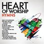 Compilation Heart of worship: hymns avec Maranatha! Music / Maranatha! Vocal Band / Maranatha! Praise Band
