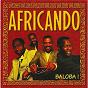 Album Baloba! de Africando