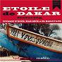 Album Volume 5 - maleo de Étoile de Dakar