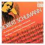 Album Robert schumann: die drei sonaten für violine und klavier de Hansheinz Schneeberger / Jean-Jacques Dünki