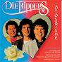 Album Lotosblume de Die Flippers