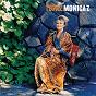 Album Topaz de Monica Zetterlund
