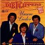 Album Unsere lieder de Die Flippers